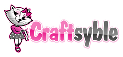 Craftsyble.com